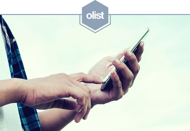 Como e onde vender ou distribuir smartphones Microsoft pela internet