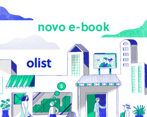 E-book grátis: Como vender nos maiores varejistas online do Brasil