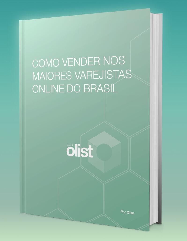 como-vender-nos-maiores-varejistas-do-brasil