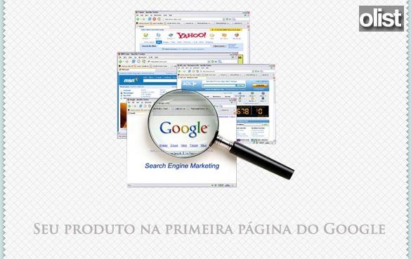 SEO-na descrição-de-produtos-para aumentar-suas-vendas online