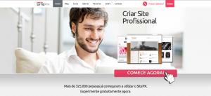 SitePX