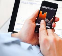 Aplicativos de Vendas: 7 dicas para vender mais e melhor pela internet