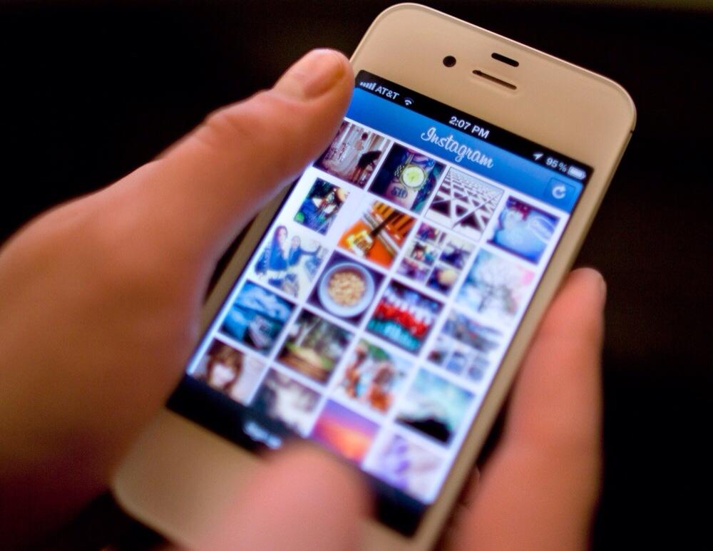 como-as-redes-sociais-podem-ajudar-a-divulgar-produtos-artesanais?