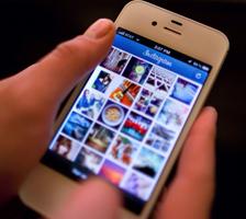 Como as redes sociais podem ajudar a divulgar produtos artesanais?
