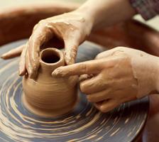 Como precificar as peças artesanais