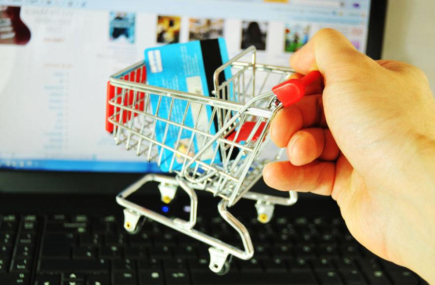 20f7ccaa1 Vender produtos online  5 ótimas opções com alto tráfego