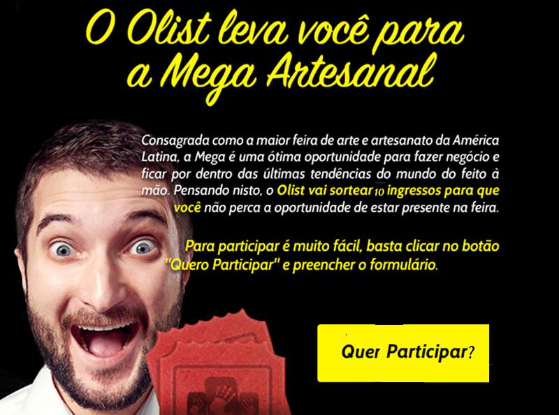 Olist-sorteia-10-ingressos-para-a-Mega-Artesanal