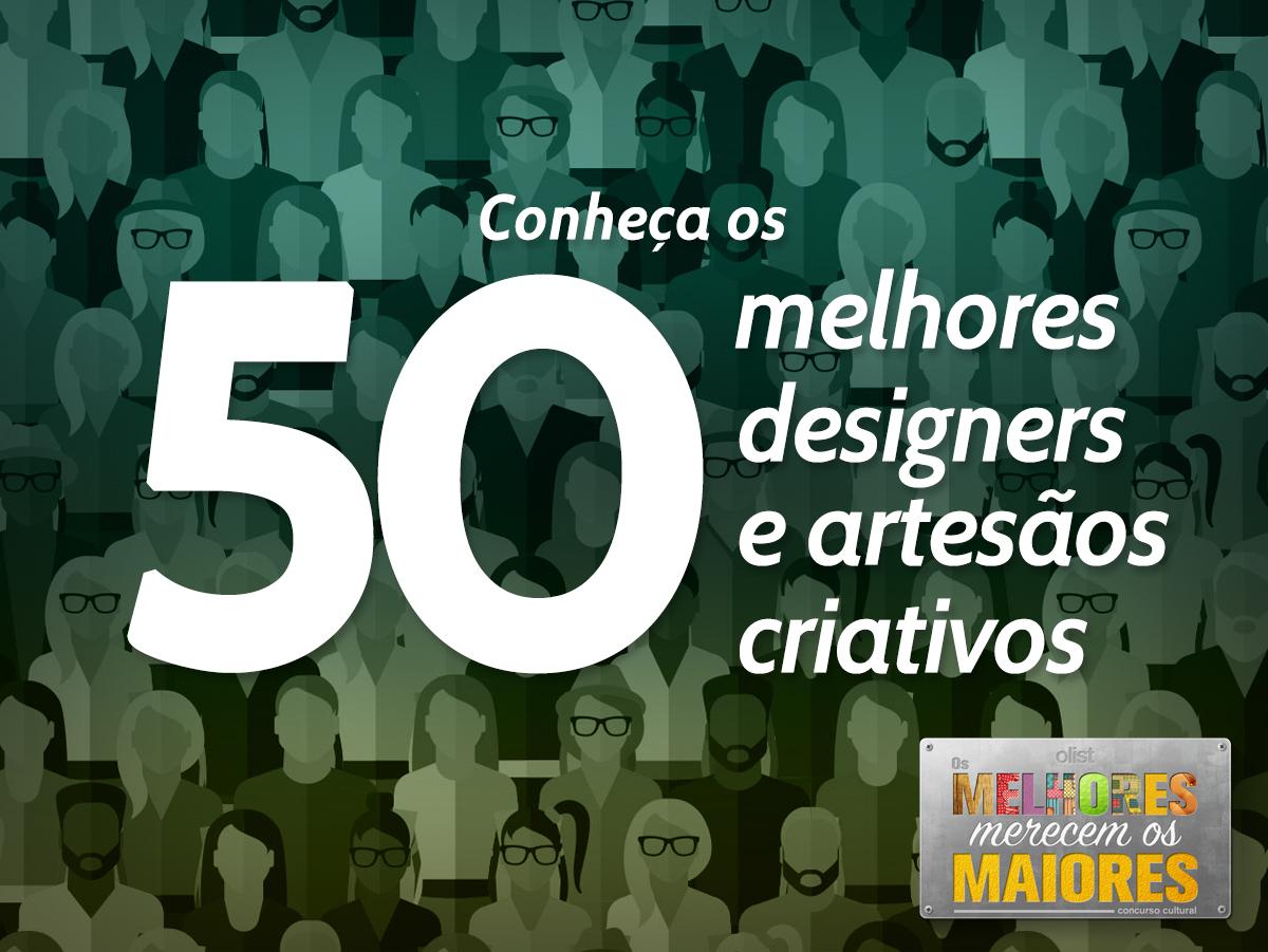 olist-50-melhores-designers