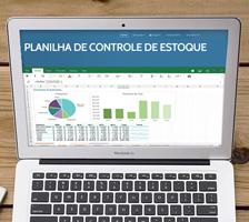 Organização de estoque: Como organizar e controlar seu estoque online