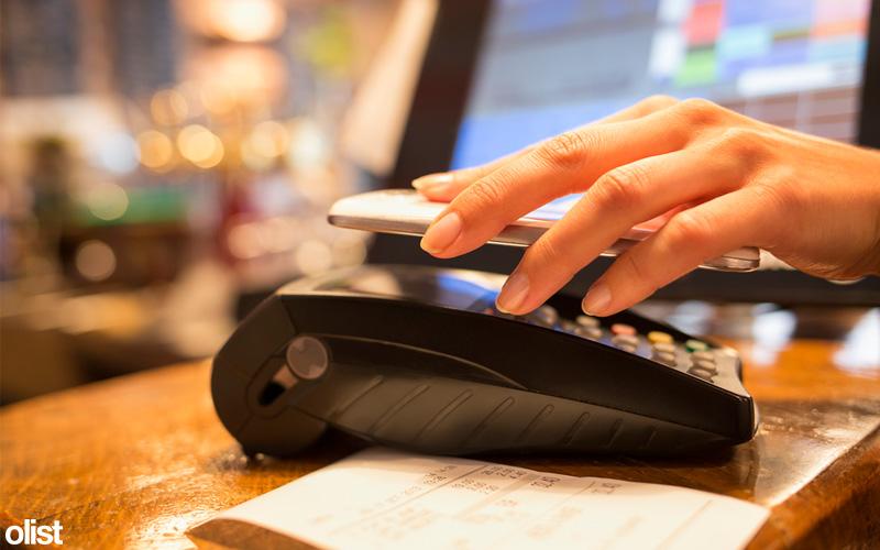 Como-emitir-Nota-Fiscal-pelas-vendas-realizadas?