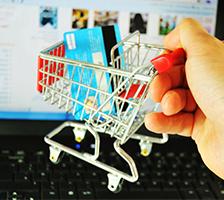 Vender produtos online: 5 ótimas opções