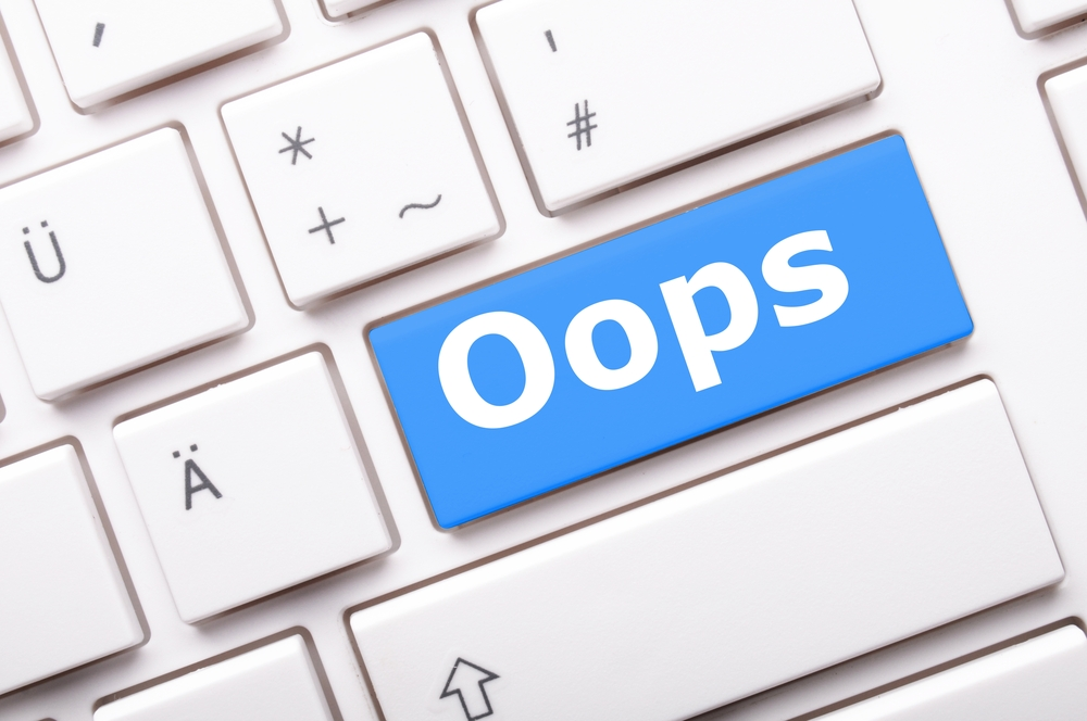 10-erros-que-vao-quebrar-sua-Loja-Virtual