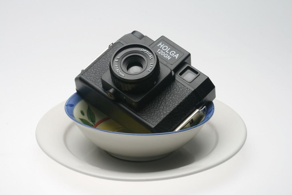 Como tirar boas fotos para lojas virtuais