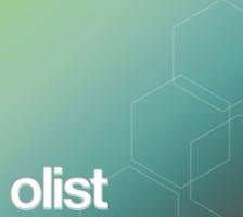 Saiba como cadastrar ou alterar uma categoria de produto no Olist