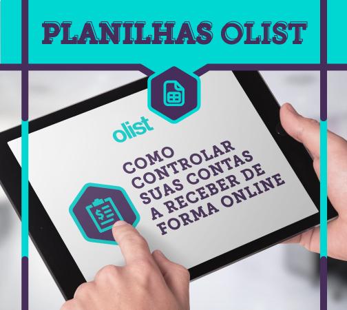 Planilha Gratuita: Como controlar suas Contas a Receber de forma online