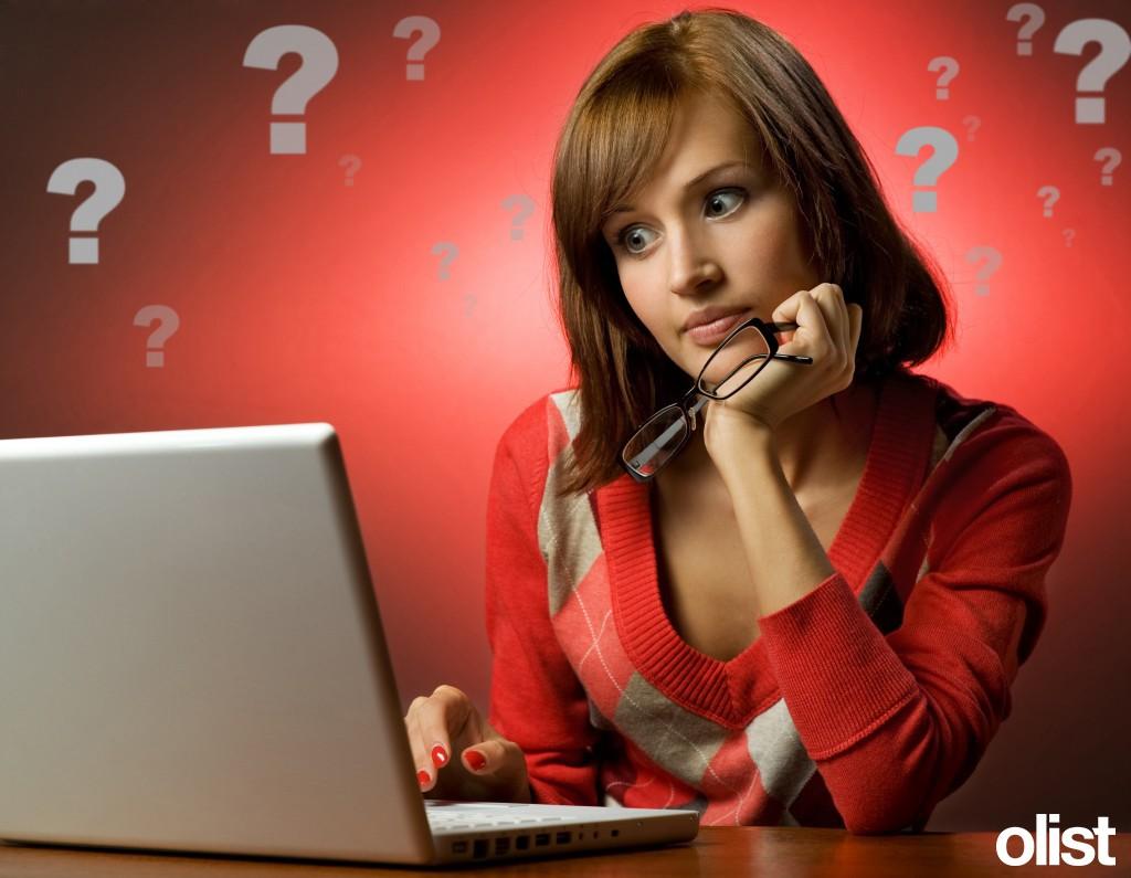 Conheça-os-viloes-que-prejudicam-seu-desempenho-no-universo-das-vendas-online