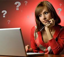 Conheça os vilões que prejudicam suas vendas online e saiba como fugir deles