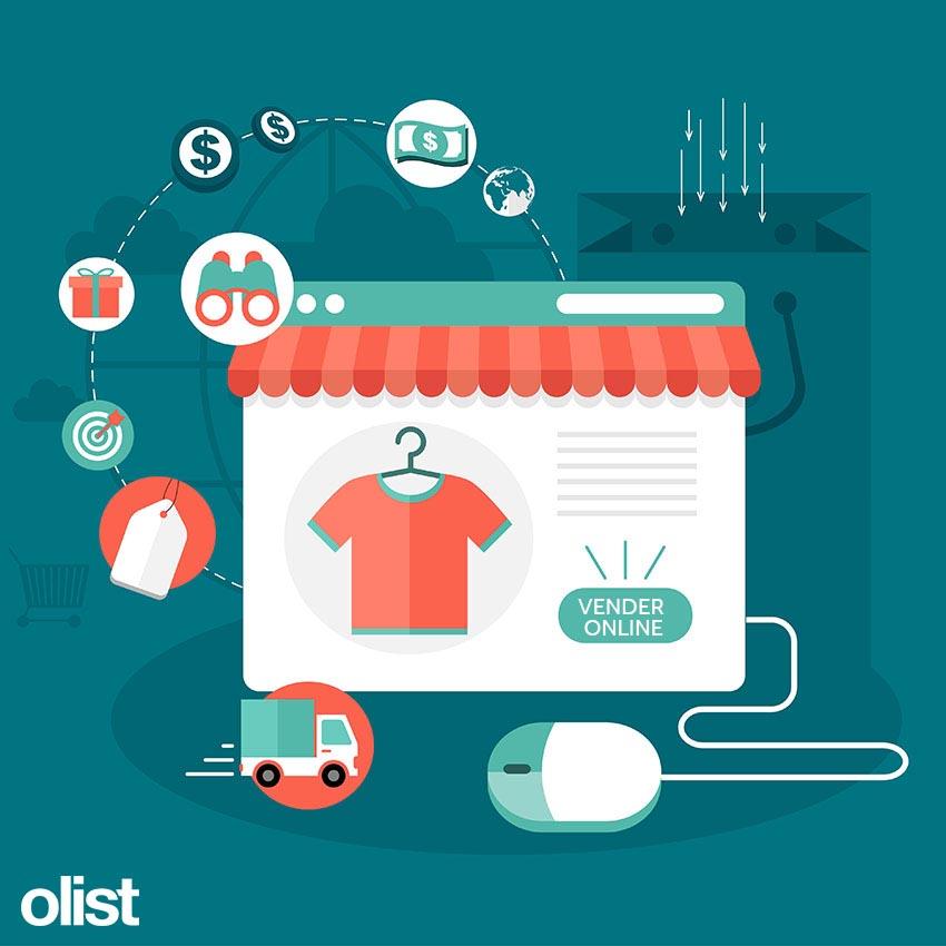 Vender-online-do-jeito-tradicional-ou-com-o-Olist?