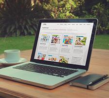 Por que você deve começar a vender online hoje