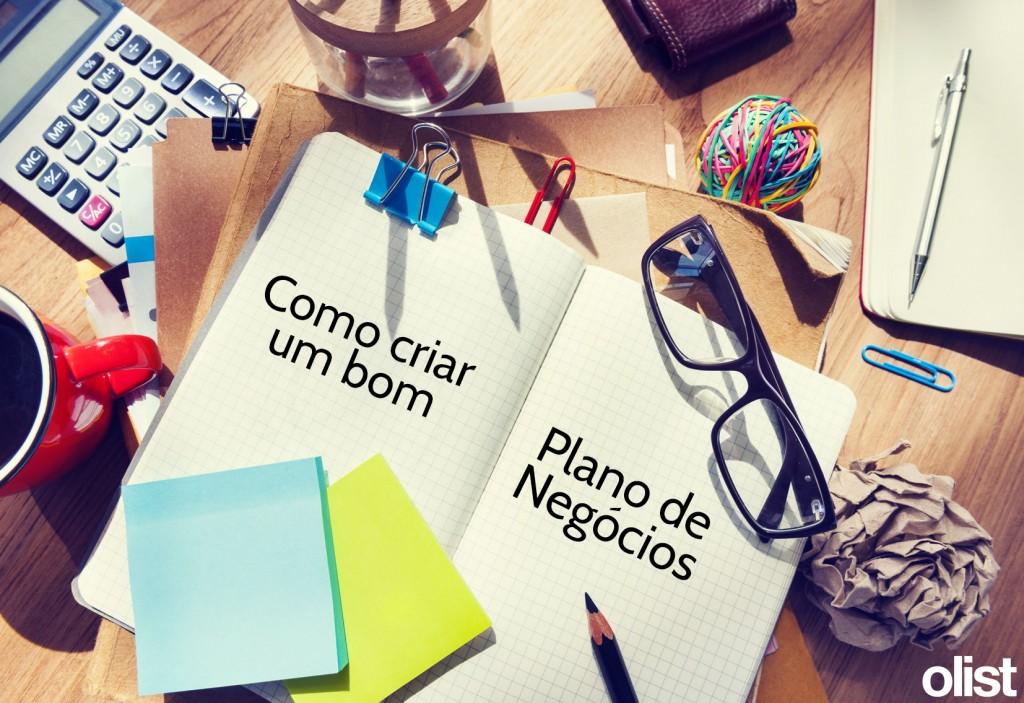 como-criar-um-plano-de-negocios