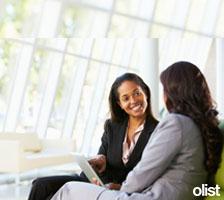 Formalizar seu negócio é mais fácil do que você imagina