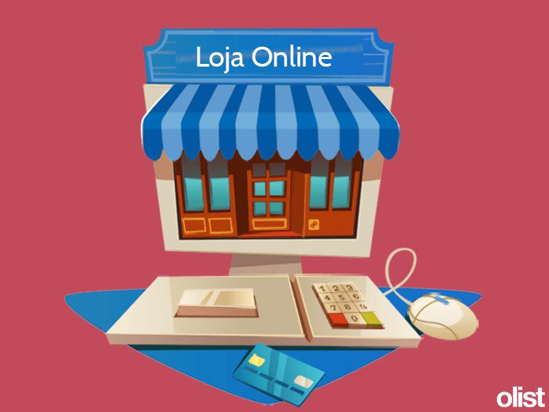 Qual-o-momento-certo-para-expandir-seu-negócio-para-o-ambiente-online?