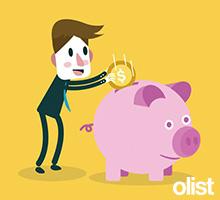 Diferenças entre lucratividade e rentabilidade