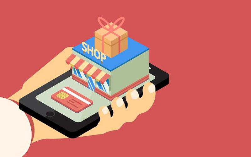 Dicas-para-iniciar-as-vendas-no-seu-e-commerce