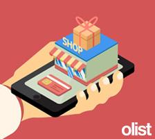 Dicas para iniciar as vendas no seu e-commerce
