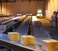 Varejo online – A importância de uma logística eficiente