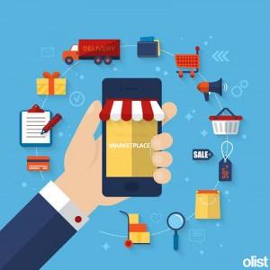Qual-a-melhor-estratégia-para-vender-em-um-marketplace?