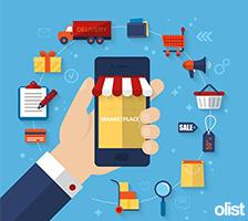Como vender em marketplace: Qual a melhor estratégia?