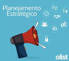 Inicie seu negócio com sucesso: desenvolva um planejamento estratégico