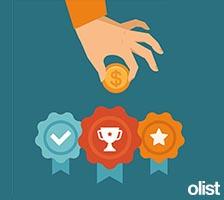 4 dicas para ajudar a precificar corretamente seu produto ou serviço