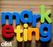 5 mitos de marketing digital para pequenas empresas