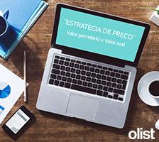 Estratégia de Preço para Ampliar Vendas: Vickrey Auction, Valor Percebido e Preço Real do Produto