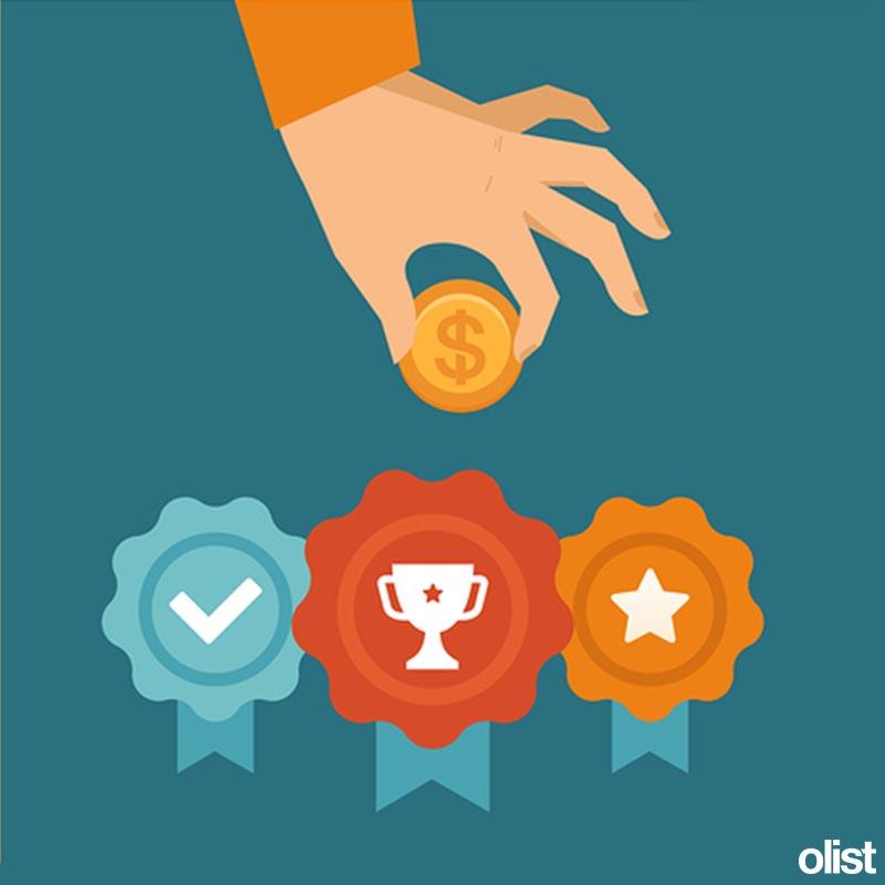 4-dicas-para-ajudar-a-precificar-corretamente-seu-produto-ou-serviço