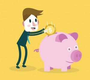 Aprenda-as-diferencas-entre-lucratividade-e-rentabilidade