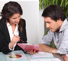 Saiba porque é tão importante manter a gestão administrativa junto à contabilidade