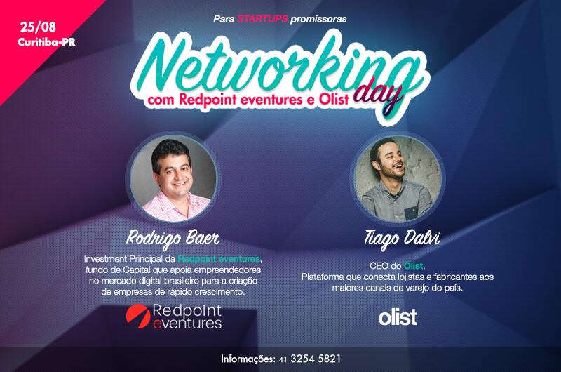 Participe-do-Networking-Day-com-Redpoint-eventures-e-Olist
