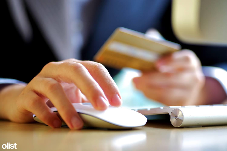 656ea85b9 Direitos do Consumidor no comércio online  tudo o que você precisa saber