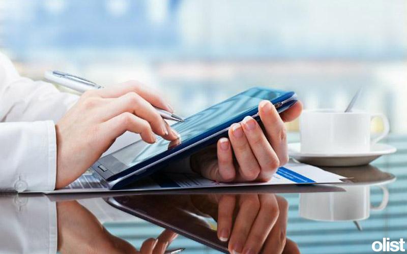 5-práticas-essenciais-no-pós-vendas-do-seu-e-commerce