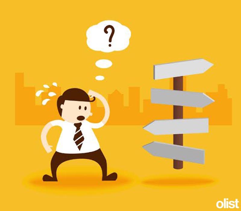 Você-conhece-as-diferenças-entre-fluxo-de-caixa-e-demonstrativo-financeiro?