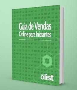 E-book:-Guia-de-Vendas-Online-para-Iniciantes
