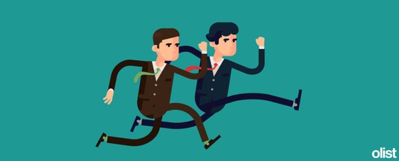 Marketplace-online-Porque-grandes-varejistas-estão-interessados-nesse-modelo-de-negócio