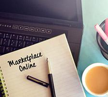 Saiba como os Marketplaces podem alavancar sua vendas online