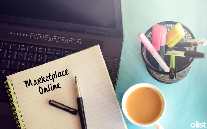 Saiba-como-os-Marketplaces-podem-alavancar-sua-vendas-online