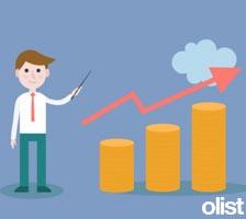 Marketplace online – Porque grandes varejistas estão interessados nesse modelo de negócio