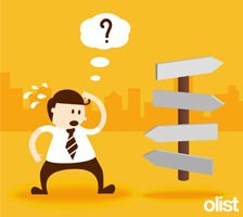 Você conhece as diferenças entre fluxo de caixa e demonstrativo financeiro?