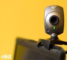 9 dicas para a produção de vídeos da sua Loja Virtual